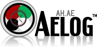 aelog